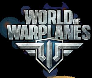wowp_logo