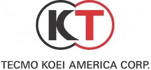 TECMO-KOEI-AMERICA-CORP