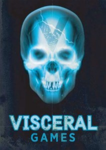 Visceral_games_logo