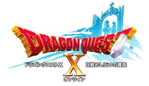 dragonquestXlogo