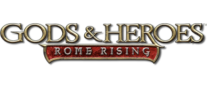 gods-and-heroes-logo