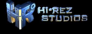 hirez_studios_logo