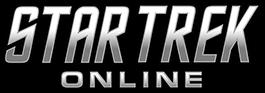 startrek-logo
