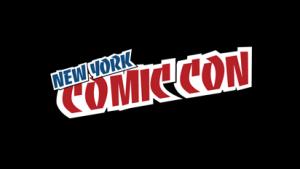 ny_comicon_logo