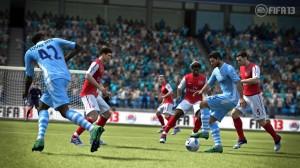 FIFA13_Aguero_complete_dribble