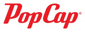 PopCap_Wordmark_Red