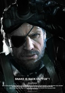 metalgearsolid_groundzeroes