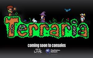 terraria_console