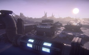 Planetside2_Esamir_Screenshot
