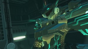 Zone_of_the_Enders_HD_Collection