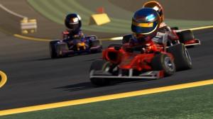 f1_racestars