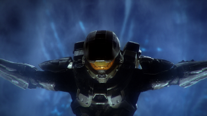 halo4_launchtrailer