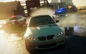needforspeed_mostwanted