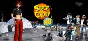 spacecolonyhd_promo