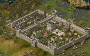 stronghold_HD