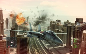 Ace Combat_AH_enhanced_edition