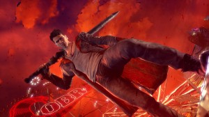 DmC_Devil_May_Cry_PC (5)
