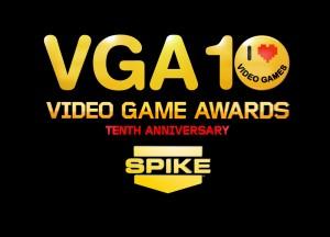 VGA2012_Logo