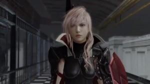 final_fantasy_xiii-3_lightning_returns