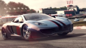 GRID 2_Brands Hatch