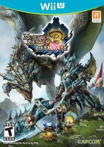 TANK3_WiiU TitleSheet