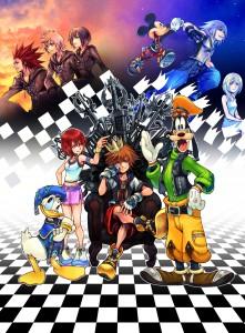 Kingdom_Hearts_HD_1.5_Remix_Keyart