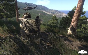 arma3_steam_screenshot_01