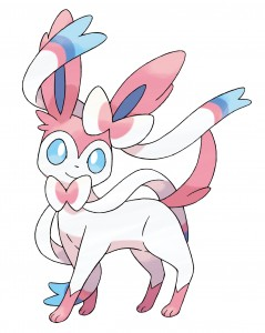 sylveon_nymphali_feelinara_300dpi