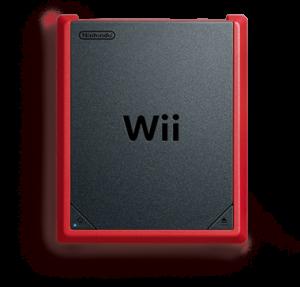 wii_mini_console