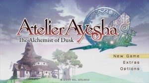 Atelier-Ayesha_the alchemist_of_dusk