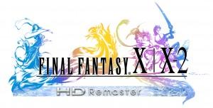 FFX_X2logo