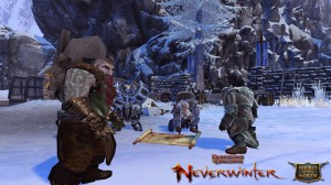 Neverwinter_icespire_peak