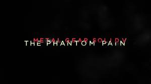 TPP_Logo