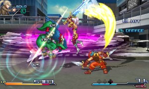 Project X Zone_12-4