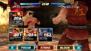 Tekken_Card_Tournament_9-4