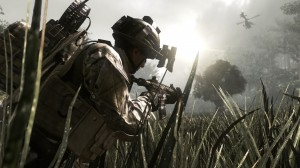 COD-Ghosts_in-the-weeds