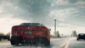 NEED FOR SPEED RIVALS_FERRARI F12BERLINETTA_1