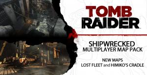 Shipwrecked_module