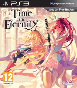 Time and eternity_UK_boxart