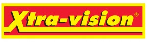 Xtra-vision_Logo