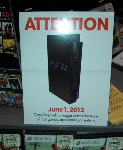 ps2-gamestop-cease