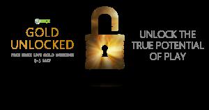 xbox gold unlock