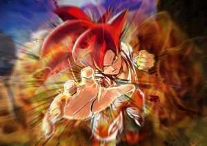 Dragon_Ball_Z__Battle_of_Z