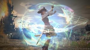 Final Fantasy XIV ARR_20-6