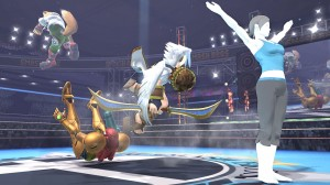 SuperSmashBros_E3-2013_screens
