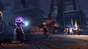 neverwinter_topimage