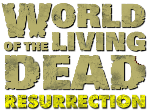 wotld-resurrection-transparent