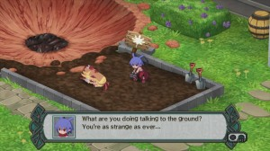 Disgaea D2 Screenshots US_26-7