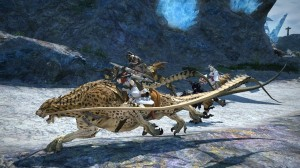 FFXIVARR_WalkThrough3