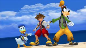 Kingdom Hearts HD 1.5 ReMIX_11-7